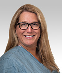 Willetts Amy Cnm Ms - Midwives - 680 N Lake Shore Dr ...